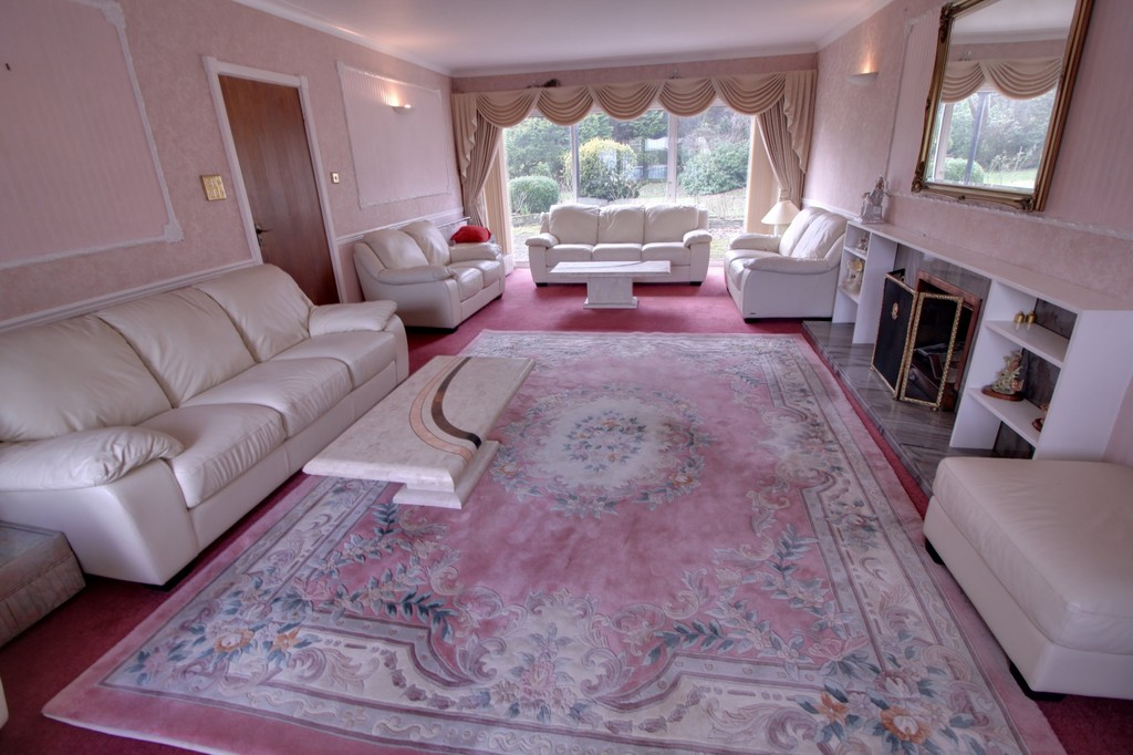 Image 2/19 of property Lordswood Road, Harborne, B17 8AN