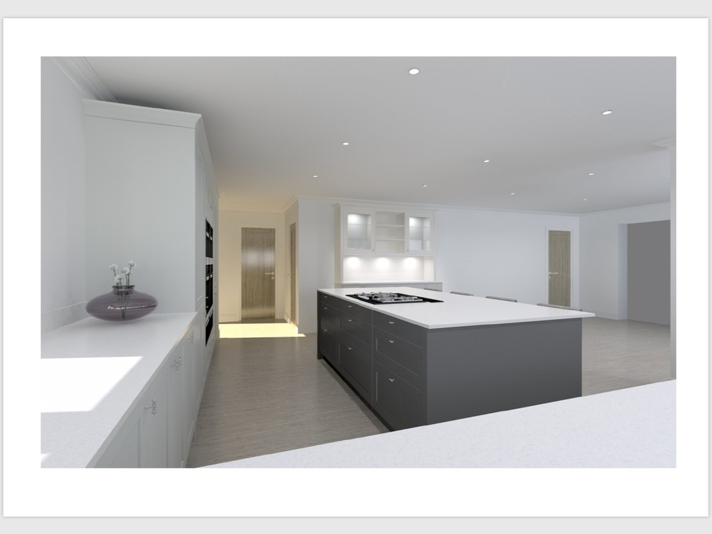 Image 3/4 of property Newcourt Gardens, Solihull, B91 1NY