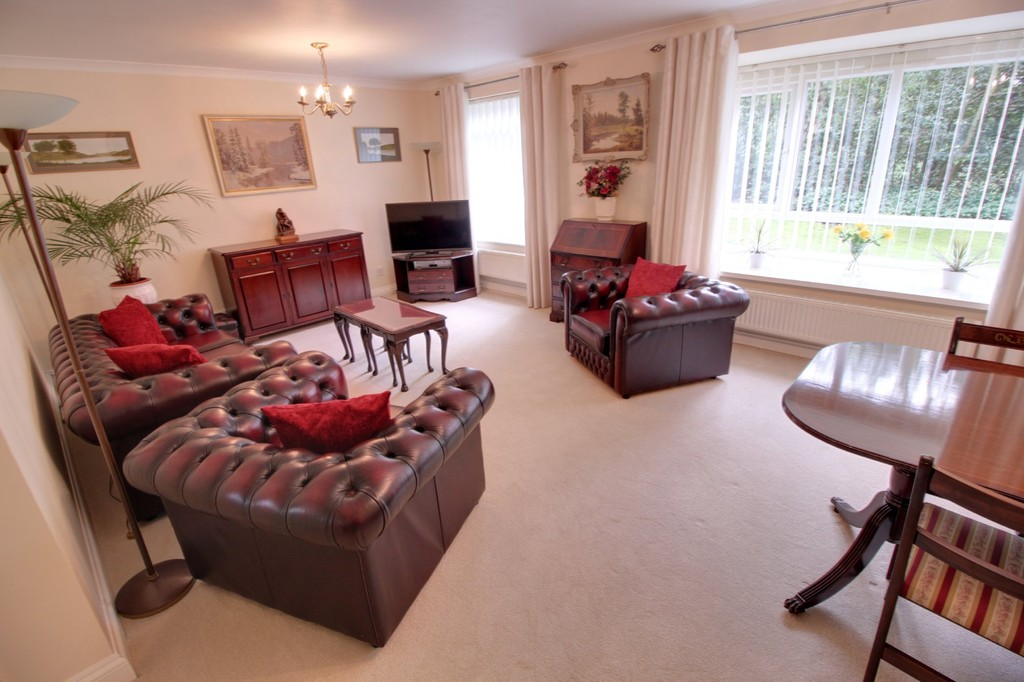 Image 1/11 of property Hindon Square Vicarage Road
