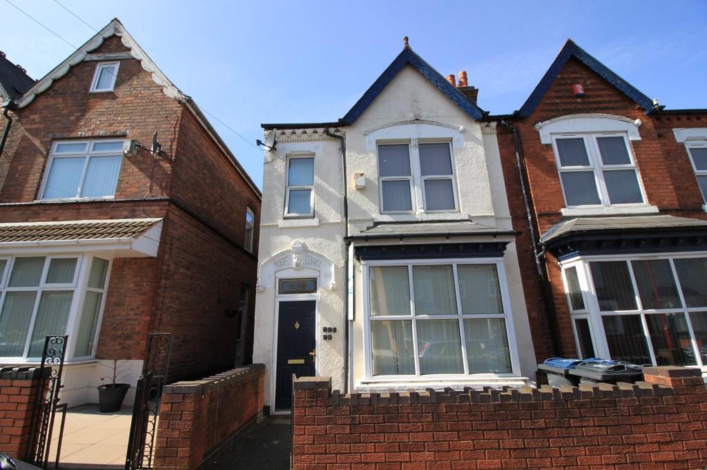 Image 1/6 of property Rotton Park Road, Birmingham, B16 0JU