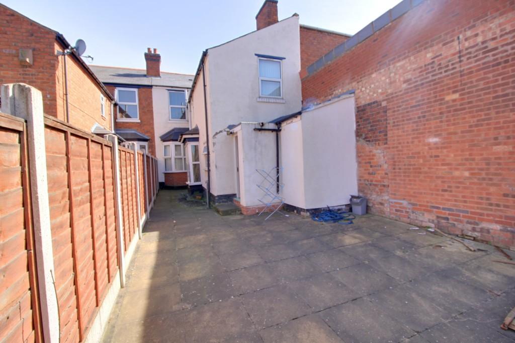 Image 2/6 of property Rotton Park Road, Birmingham, B16 0JU