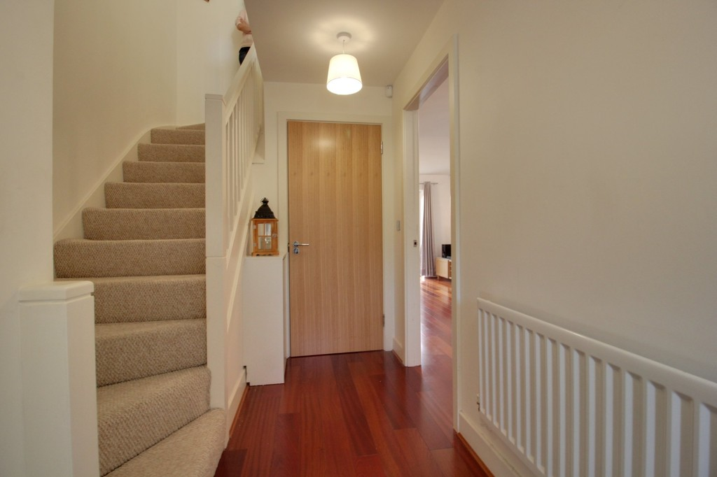 Image 12/12 of property Windrush Grove, Edgbaston, Birmingham, B15 2DL