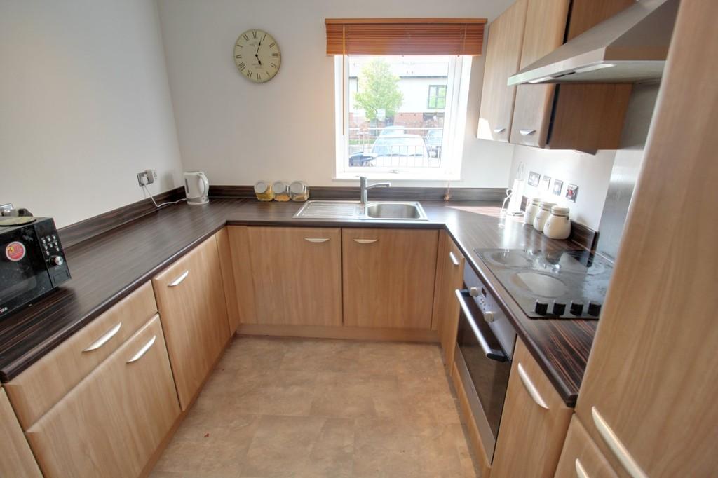 Image 3/12 of property Windrush Grove, Edgbaston, Birmingham, B15 2DL