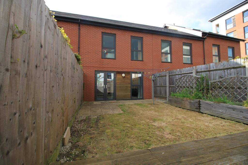 Image 10/12 of property Windrush Grove, Edgbaston, Birmingham, B15 2DL