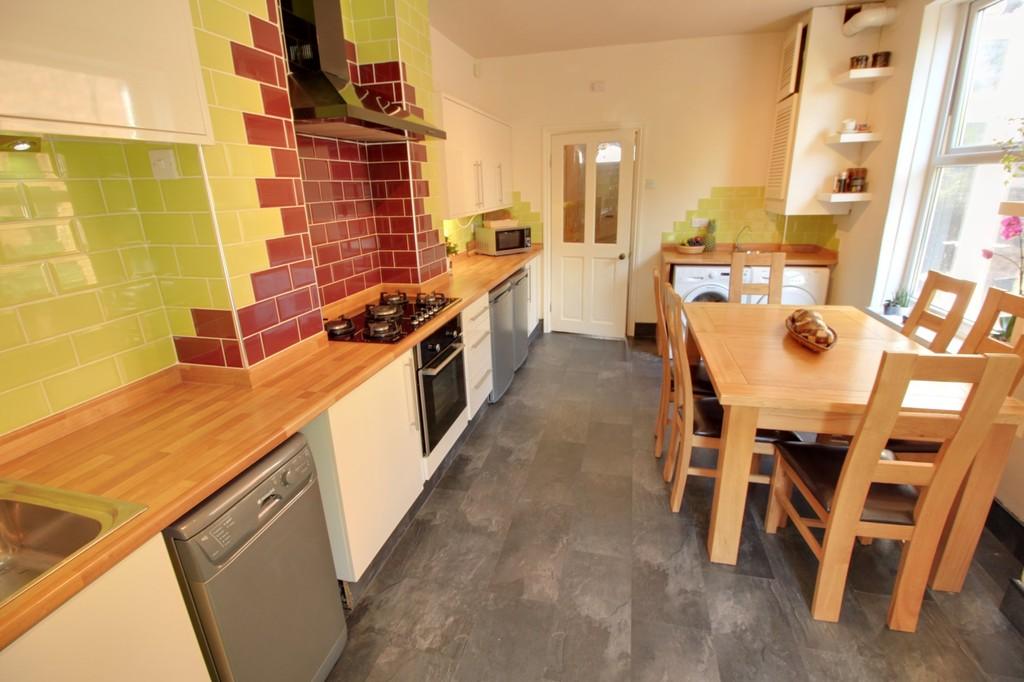 Image 2/17 of property Summerfield Crescent, Edgbaston, B16 0EN