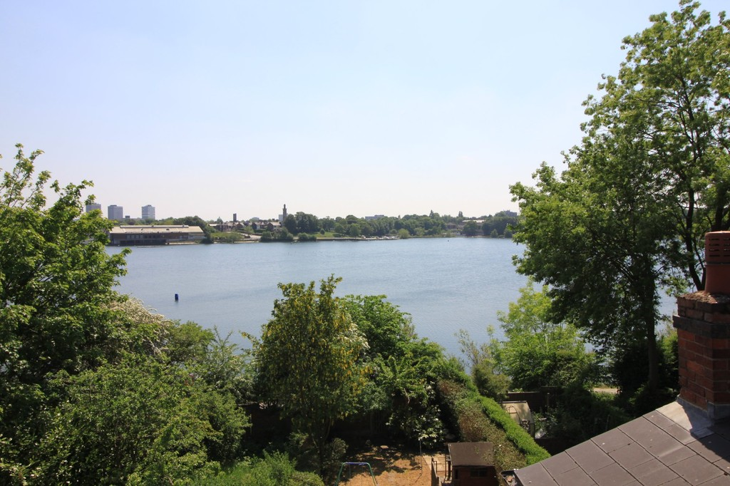 Image 1/17 of property Summerfield Crescent, Edgbaston, B16 0EN