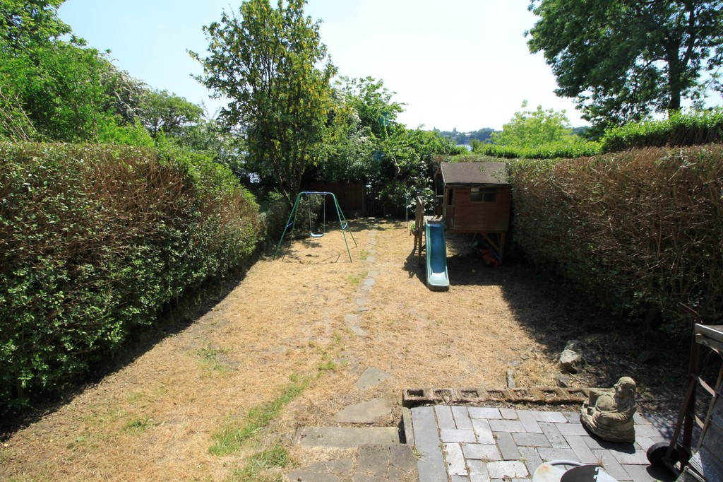 Image 12/17 of property Summerfield Crescent, Edgbaston, B16 0EN