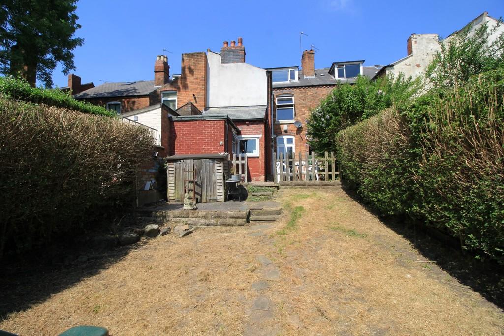 Image 5/17 of property Summerfield Crescent, Edgbaston, B16 0EN