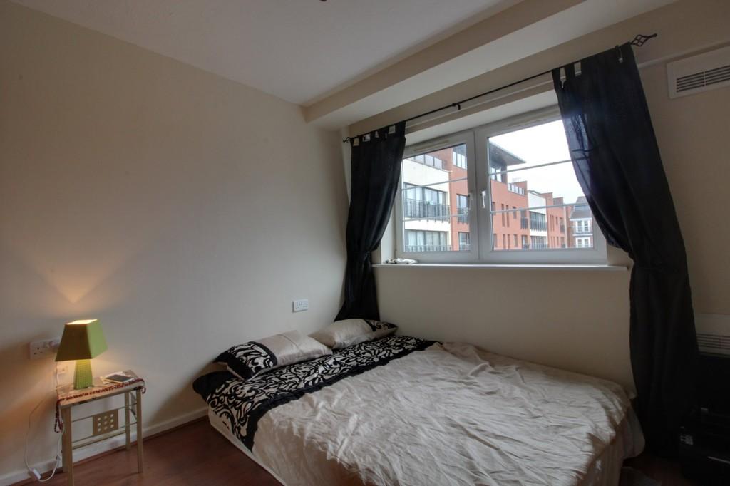 Image 8/8 of property Bradford Street, Birmingham, B12 0NF