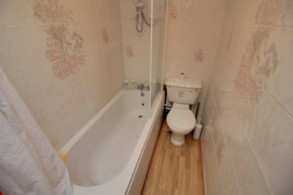 Image 3/5 of property Sherborne Grove, Birmingham City Centre, B1 2PU