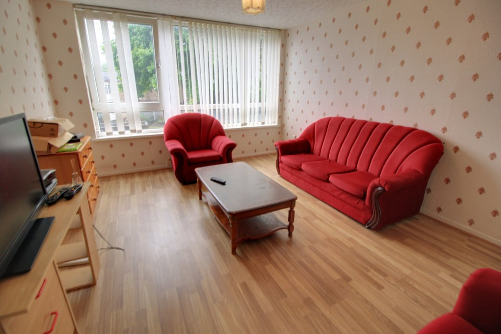 Image 5/5 of property Sherborne Grove, Birmingham City Centre, B1 2PU