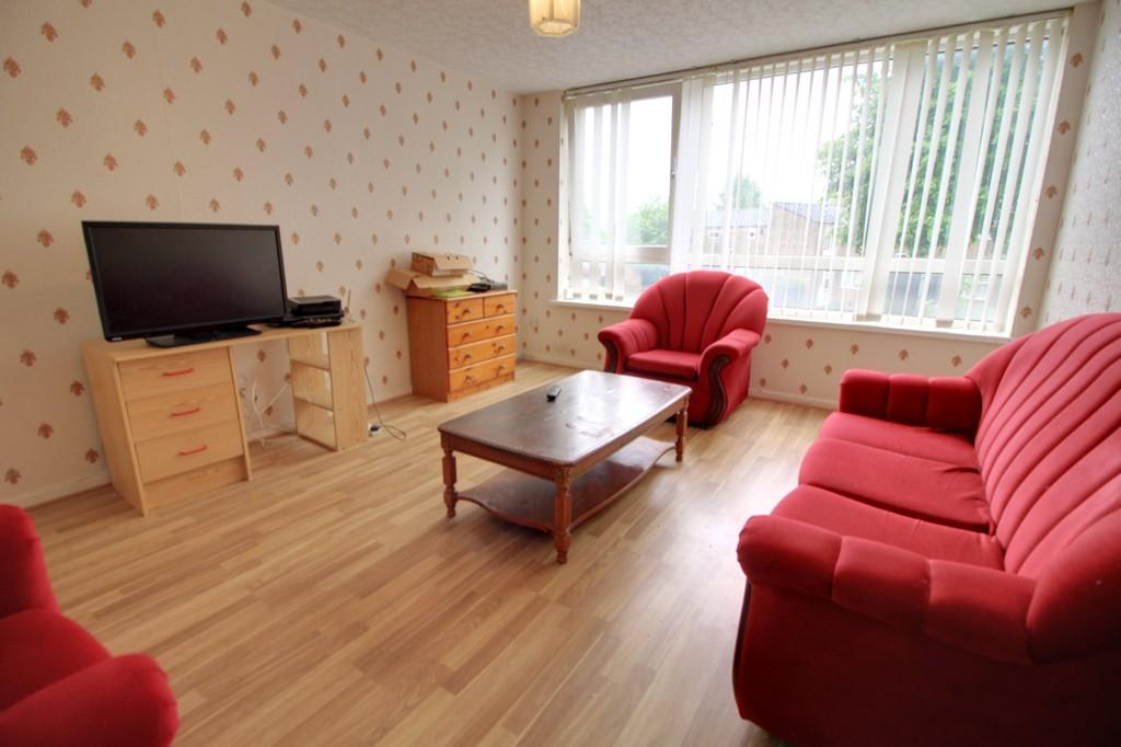 Image 2/5 of property Sherborne Grove, Birmingham City Centre, B1 2PU