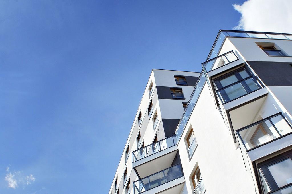 Image 4/4 of property PARK VIEW, Birmingham city centre, B12