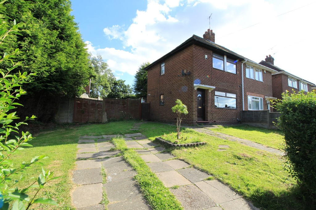 Image 1/8 of property Lygon Grove, Quinton, Birmingham, B32 2RA