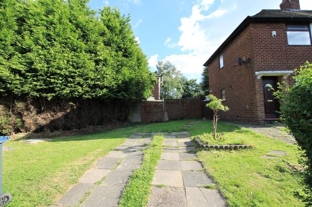 Image 8/8 of property Lygon Grove, Quinton, Birmingham, B32 2RA