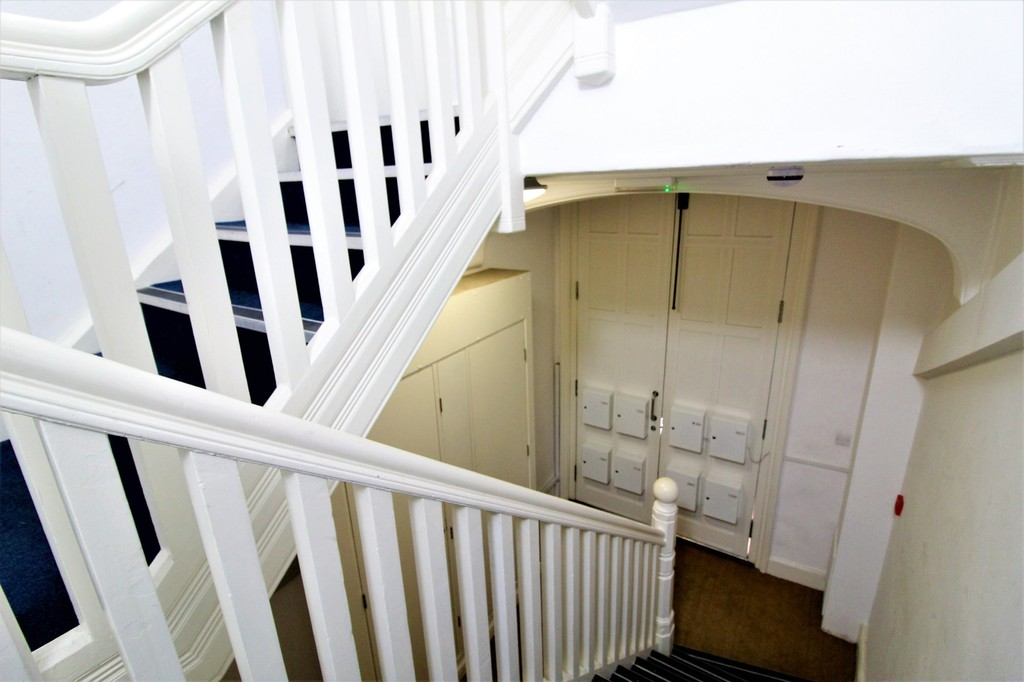 Westminster House, 89A Queen St, Morley image 11