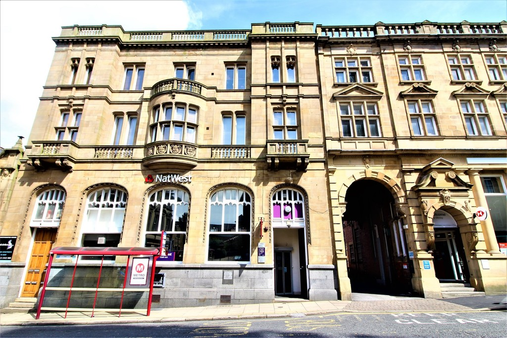 Westminster House, 89A Queen St, Morley image 12
