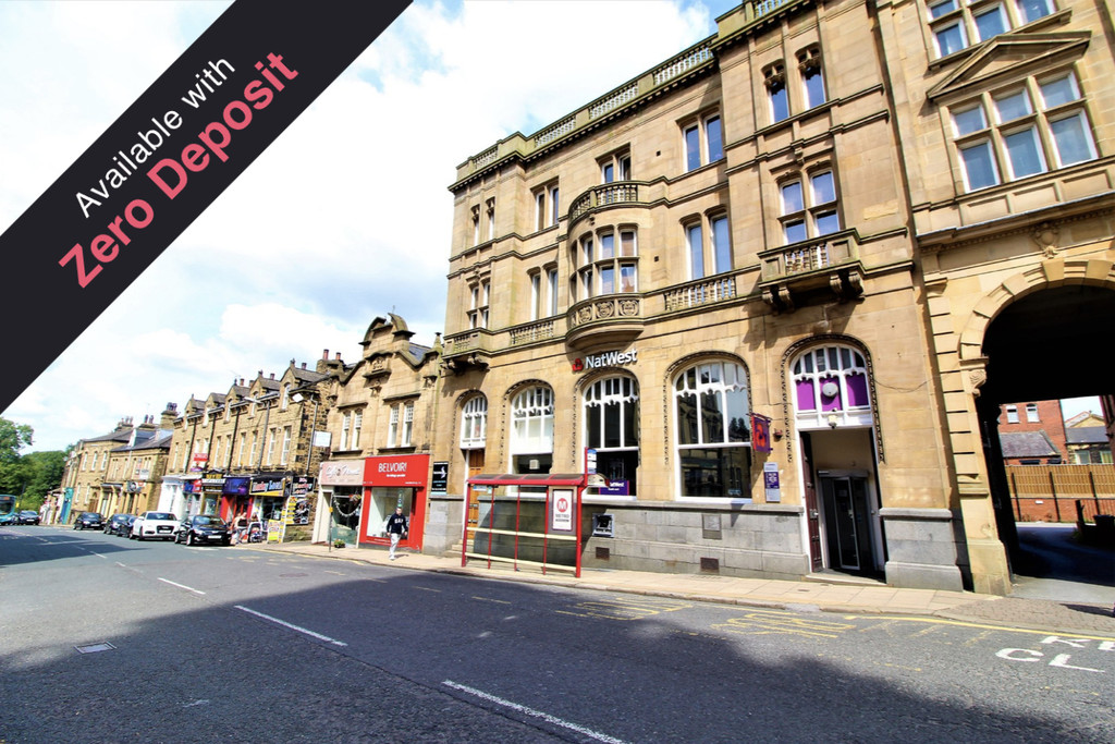 Westminster House, 89A Queen St, Morley image 1