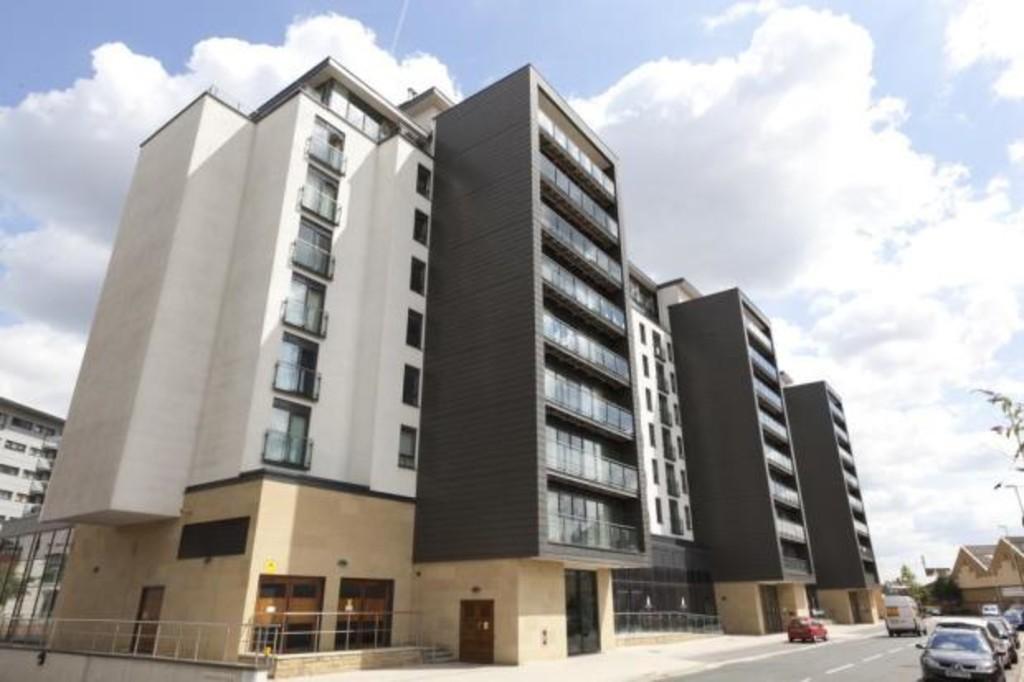 La Salle, Chadwick Street, Leeds image 10