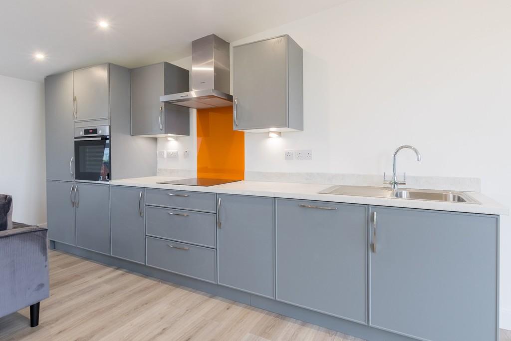 Ashtree Apartments , 601 York Road , Leeds image 3