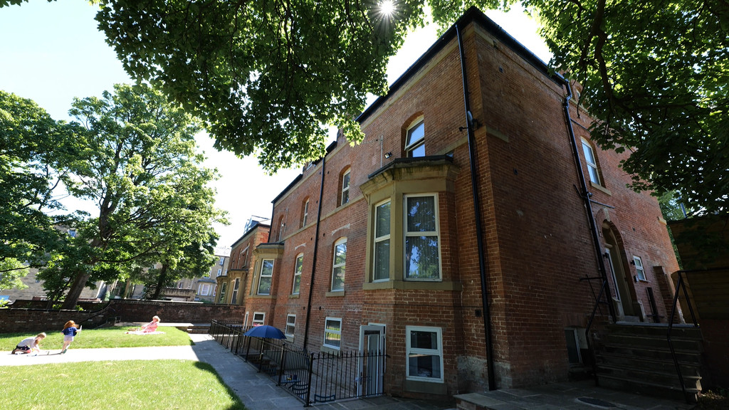 V2 Mansions, Chapeltown Road, Leeds image 10