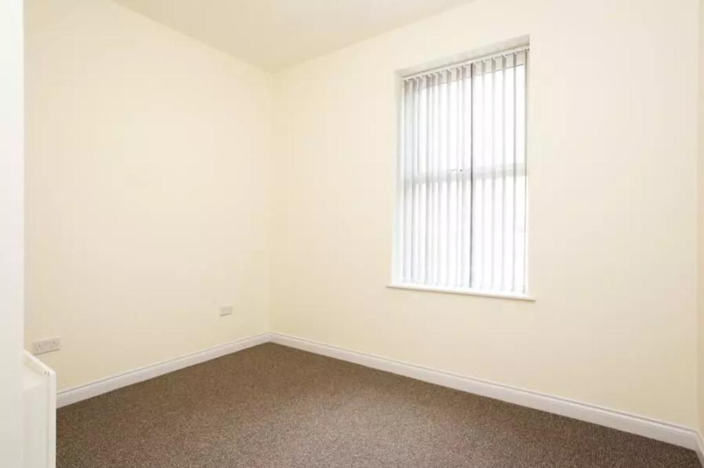 V2 Mansions, Chapeltown Road, Leeds image 3