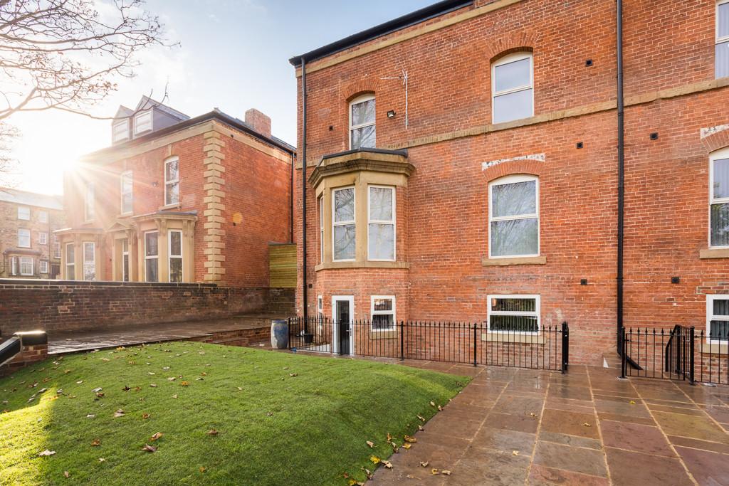 V2 Mansions, Chapeltown Road, Leeds image 4