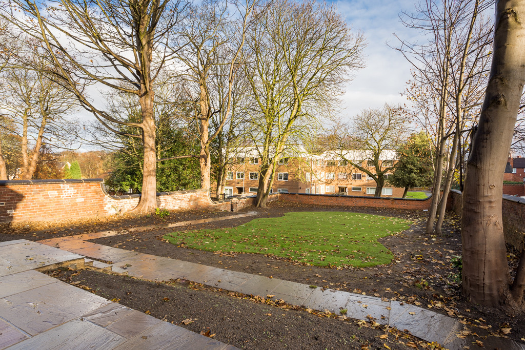 V2 Mansions, Chapeltown Road, Leeds image 6