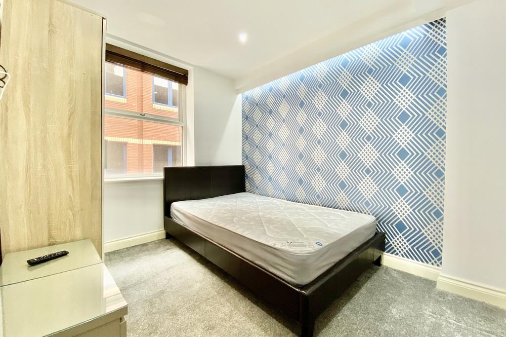 V2 Residence, 60 Upper Basinghall Street, Leeds image 7