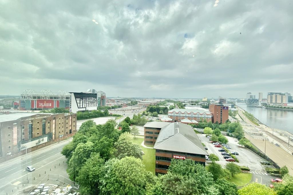 No 1 Old Trafford image 2