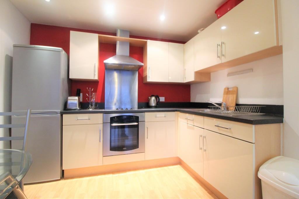 Lovell House, 4 Skinner Lane, Leeds image 7