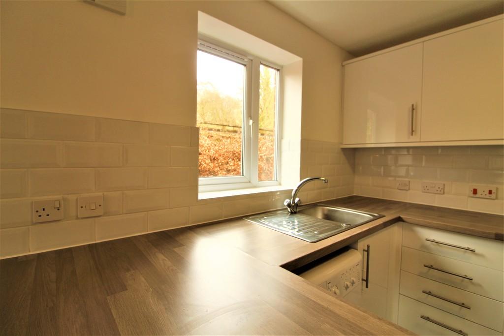 Horsforth House image 3