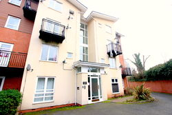 Russell House, Sandy Lane, Radford, Coventry
