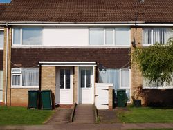 Woodway Lane, Walsgrave, Coventry