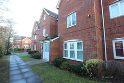 Hickory Close, Walsgrave, Coventry