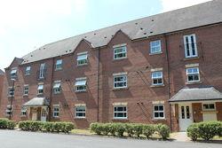 Pipers Court, Beanfield Avenue, Finham