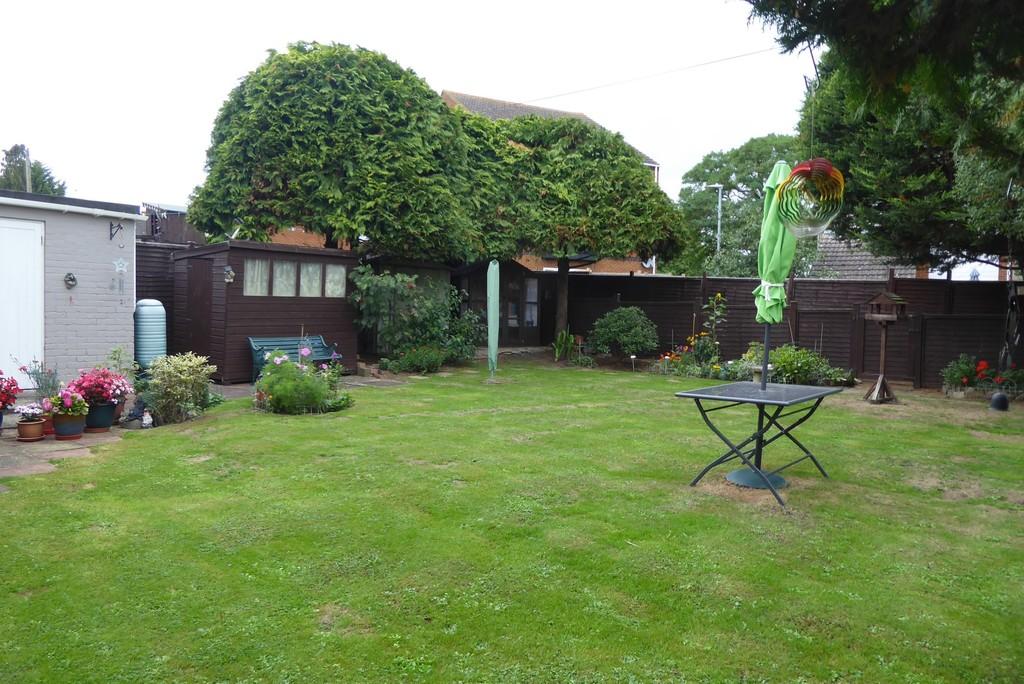 Monkton Heathfield, Taunton