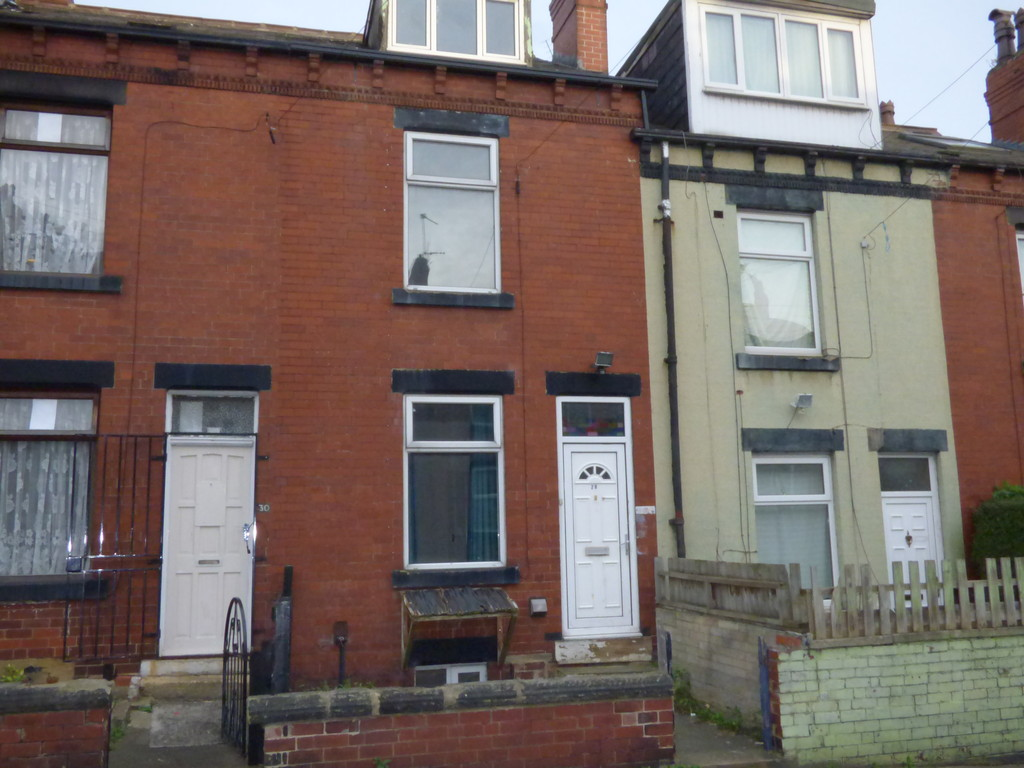 Burlington Road, Beeston , LS11 7DR