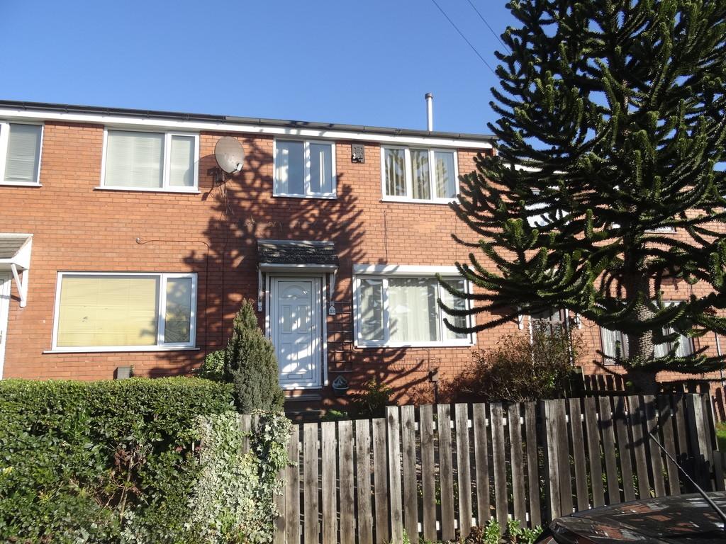 Leopold Street, Chapeltown, LS7 4DE