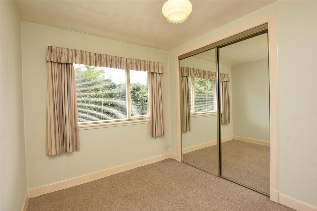 Drumhaven, Golf Course Road, Blairgowrie