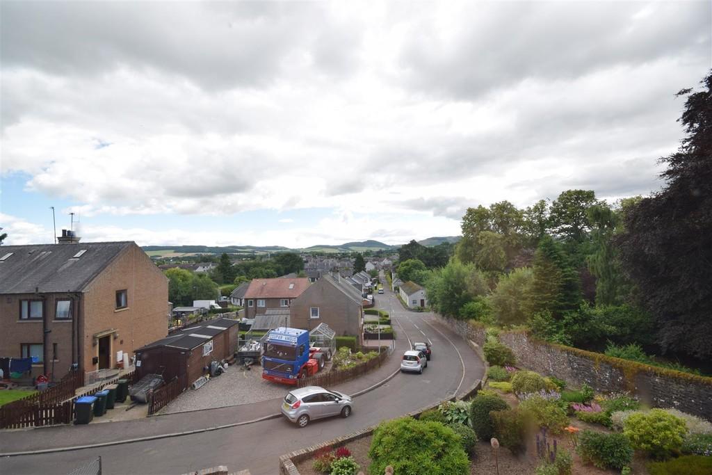 Middlehills, Coupar Angus, Blairgowrie