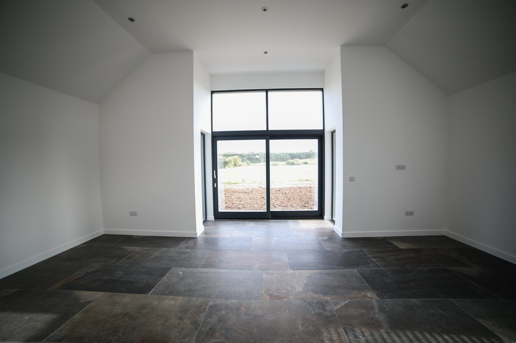 Plot 32, Forgan Drive, Drumoig, St. Andrews