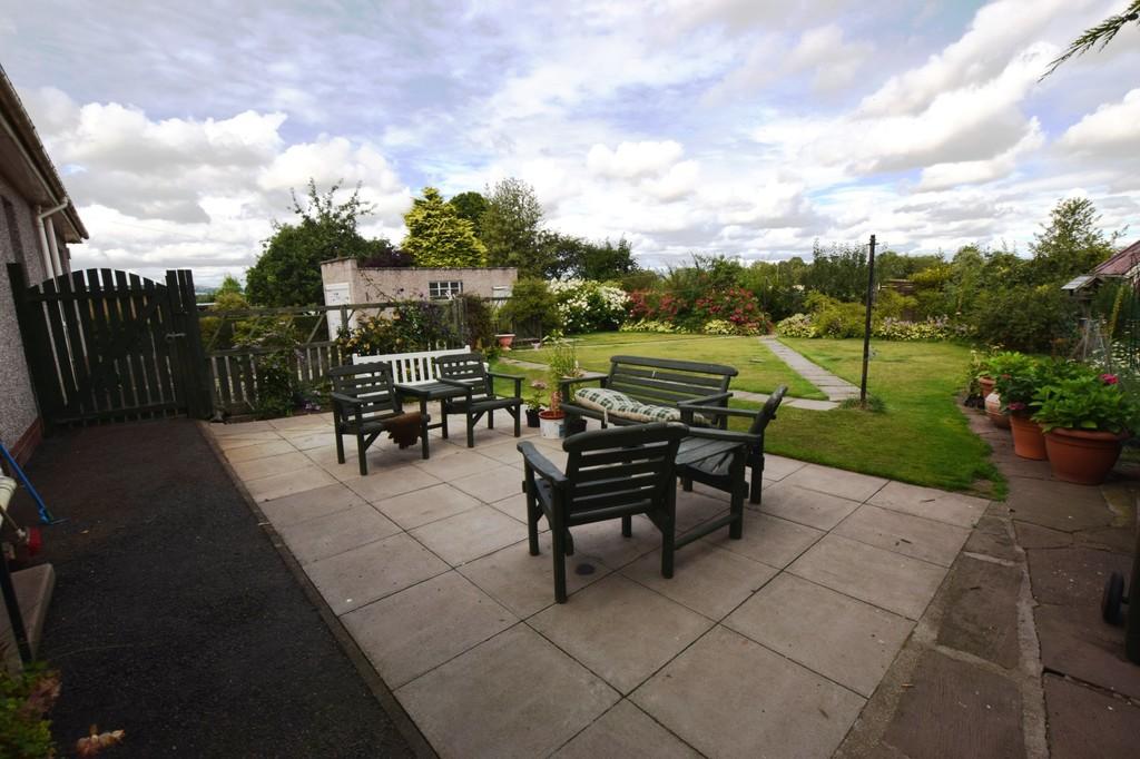 Sandwick Park, Dundee Road, Meigle