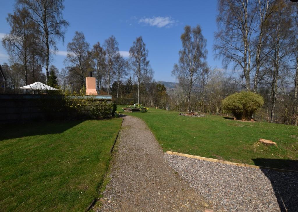 Mullingar, Pitlochry, PH16 5NE