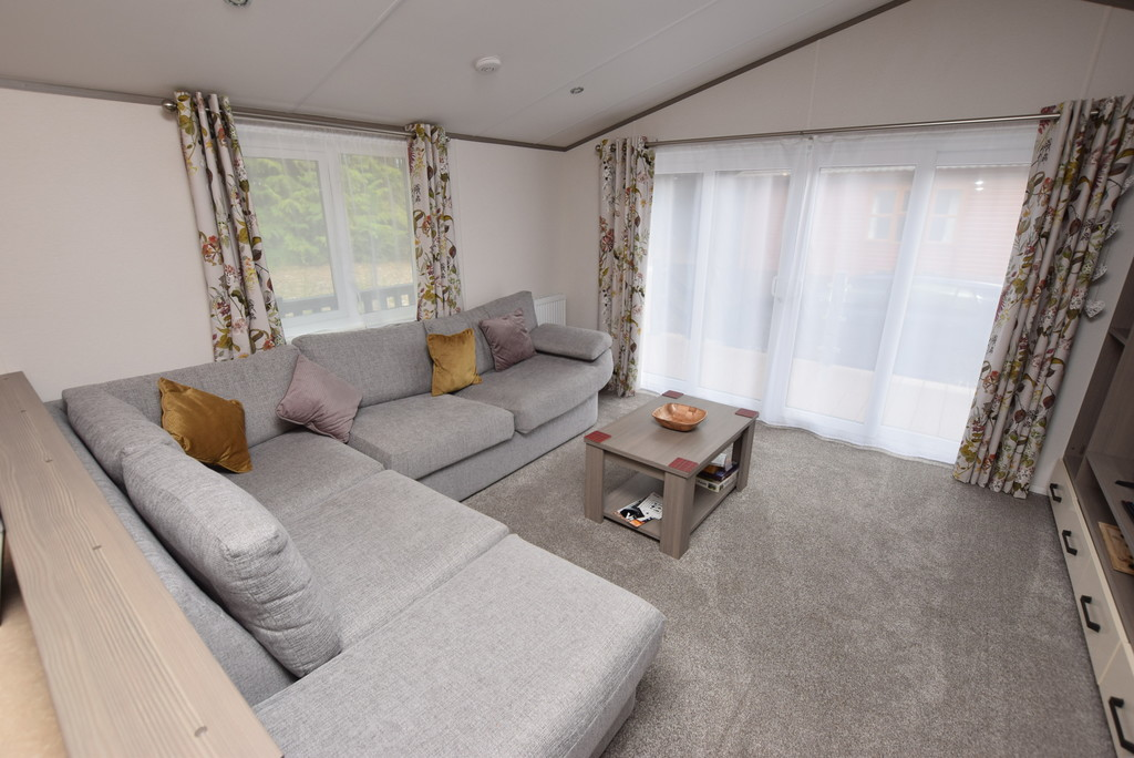 Atlas Ovation, 4 The Orchard, Auchterarder
