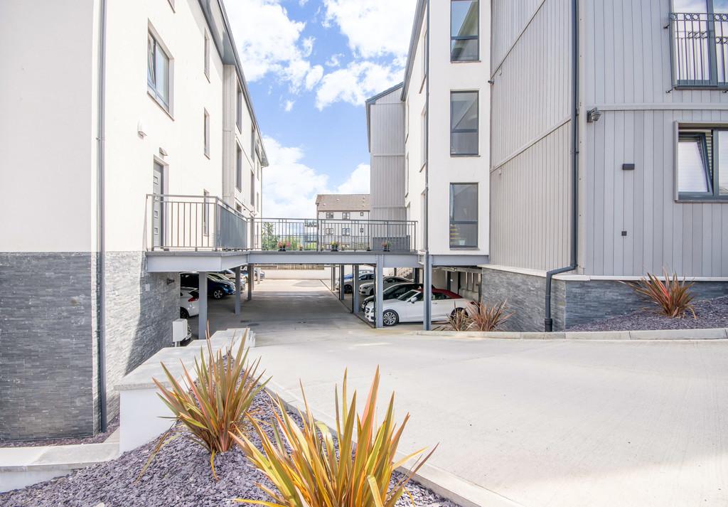 Jeanfield Road, Perth