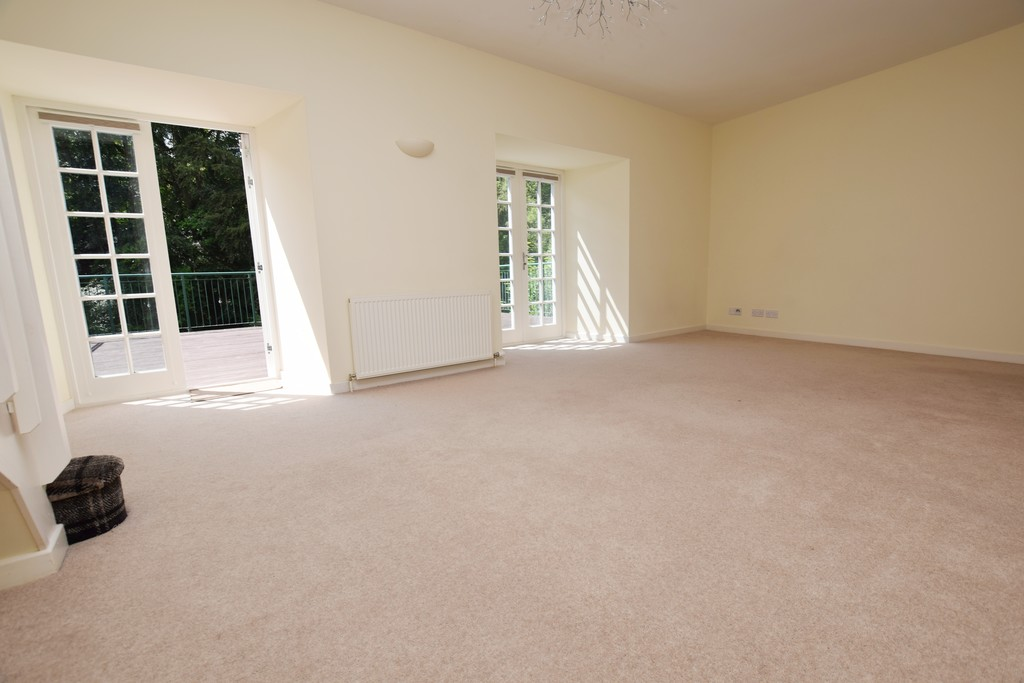 Balmoral Road, Rattray, Blairgowrie
