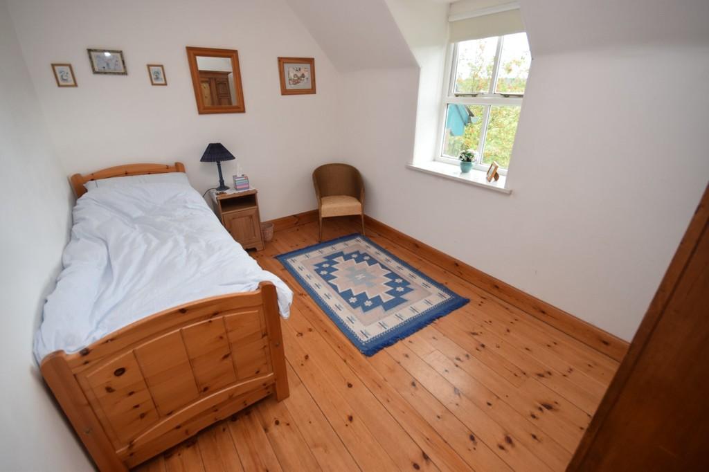 Burnside Of Drimmie Farm Cottage