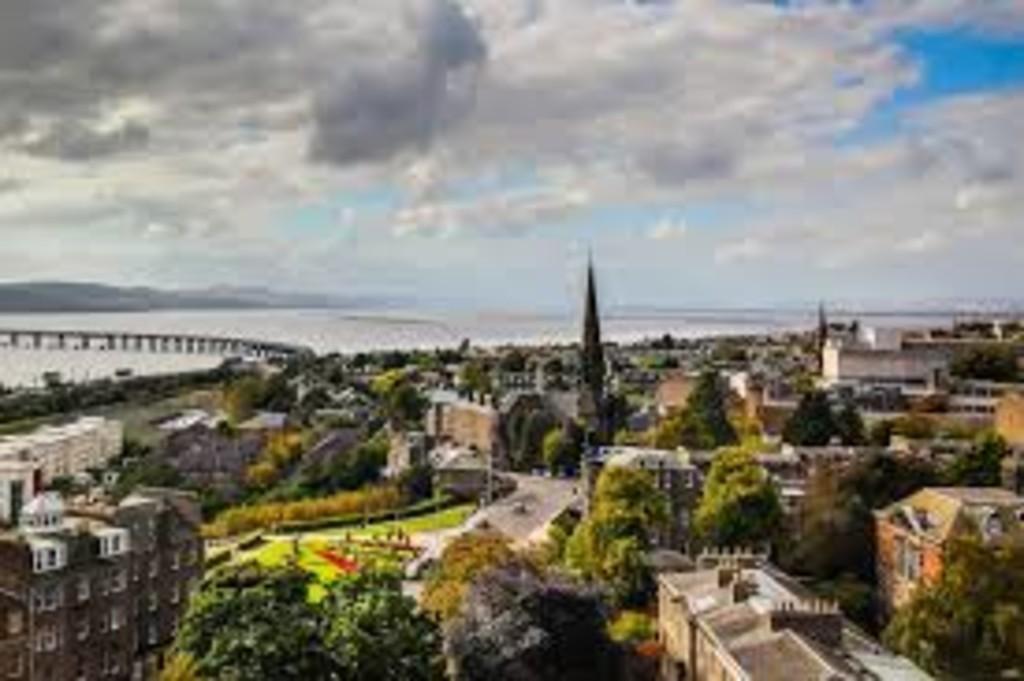 , Dundee, , Ashkirk Place 21
