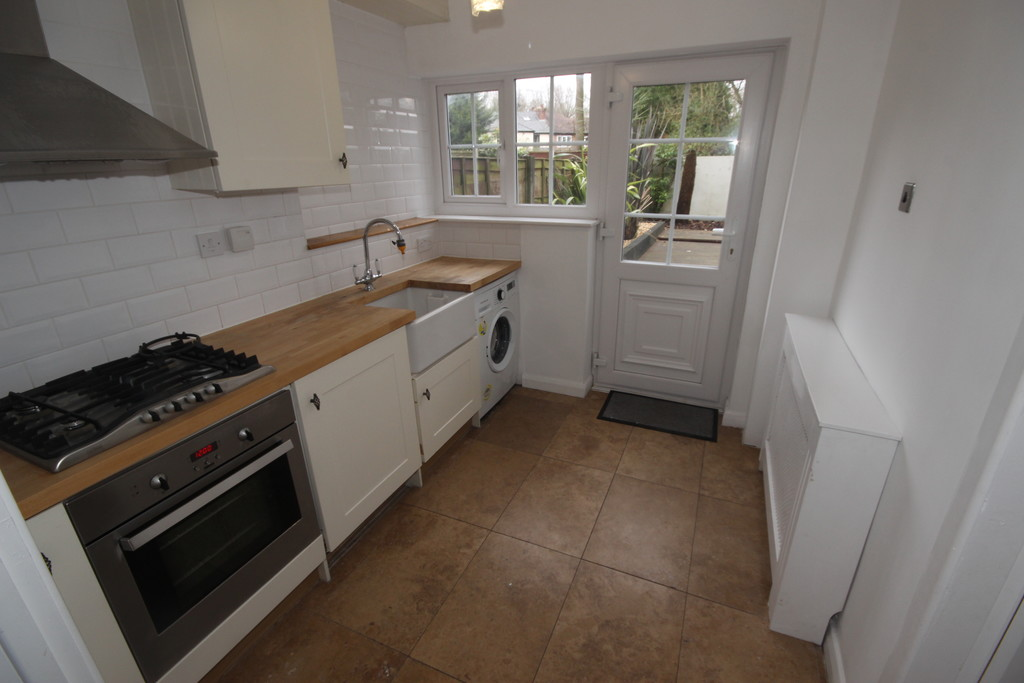 3 Bedroom Town House To Let Woodlea Image $key